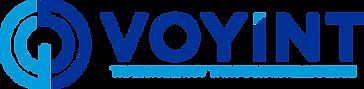Voyint Logo Left.png