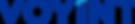 Voyint No Logo No Tagline.png