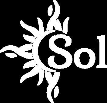 Sol-restaurant-logo-wh.png