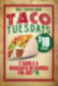 tapas taco tuesday.jpg