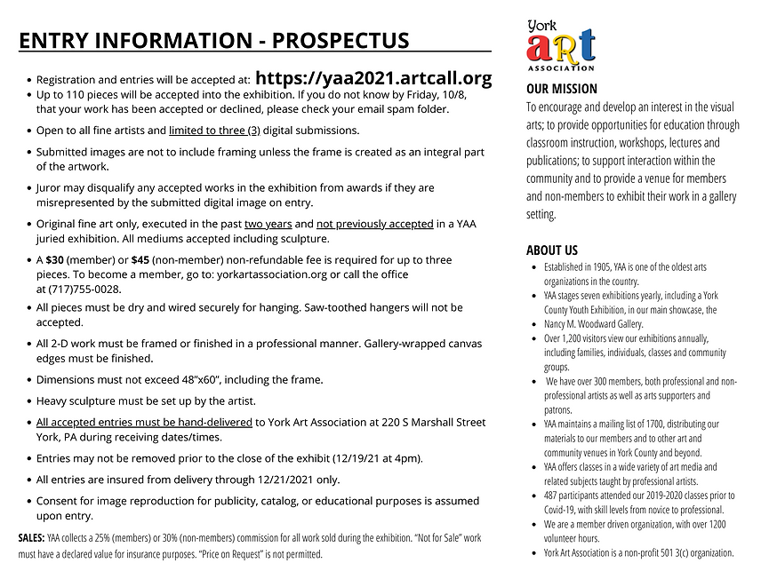 Prospectus Terms.png