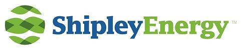 Shipley_edited.jpg