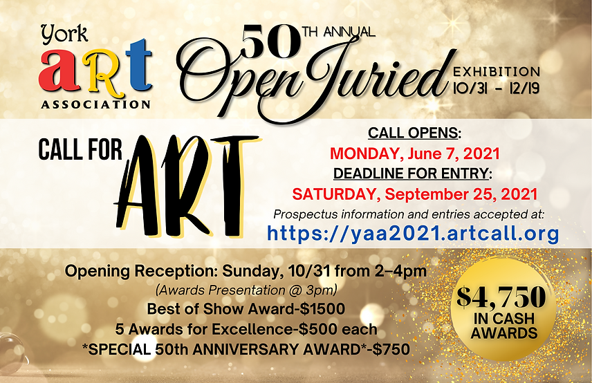 Opened Juried (7).png