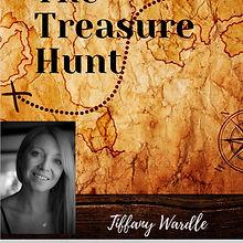 The Treasure Hunt (1).jpg