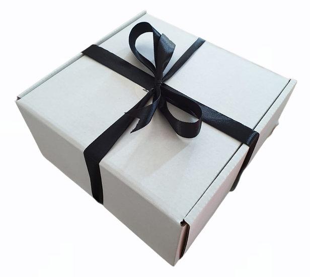 Raphael Gift Box