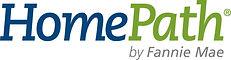 homepath-fannie-mae-logo.jpg
