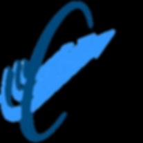 Logo de Effective Realty PNG corregido 1