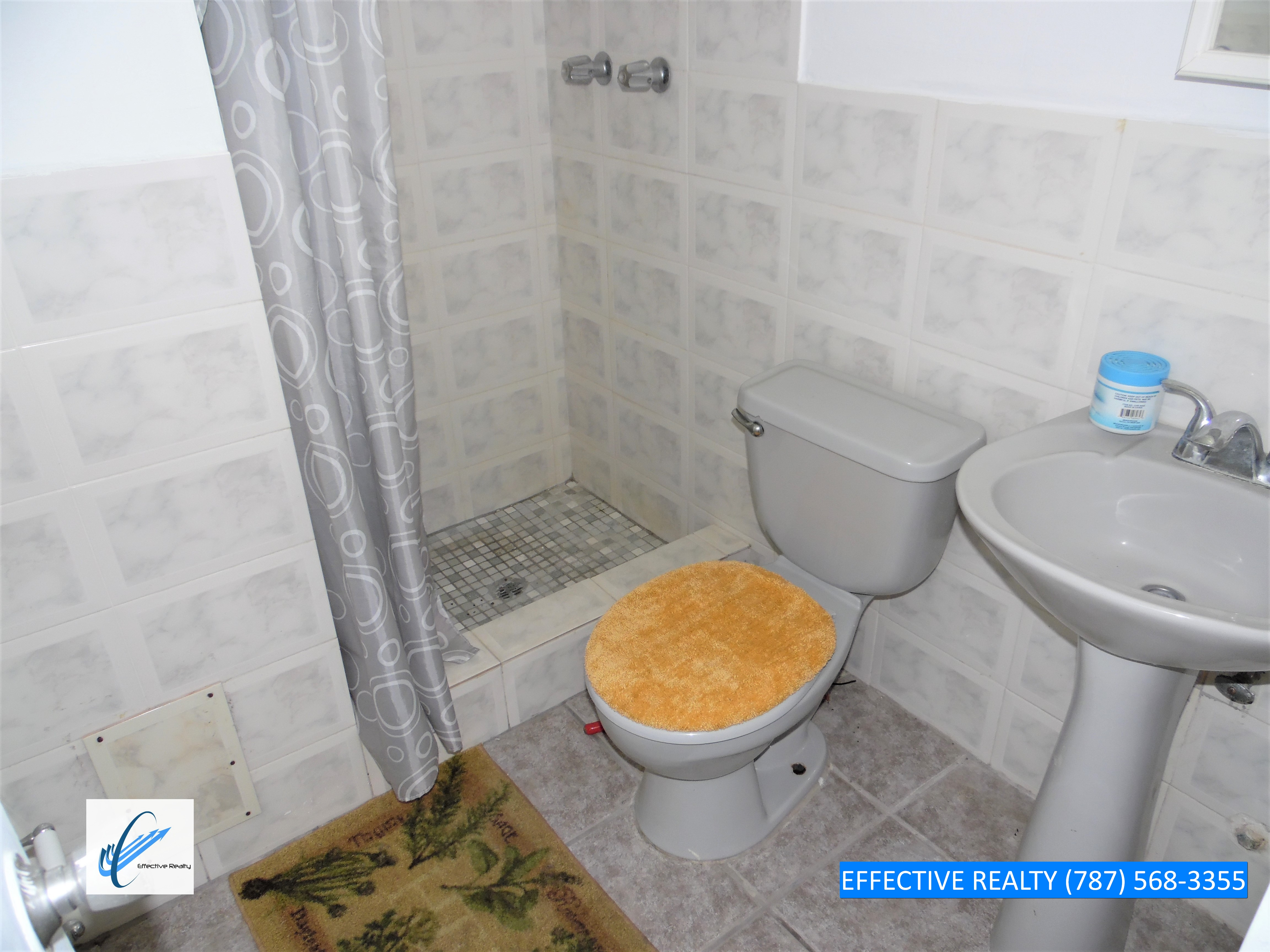 Baño_Master
