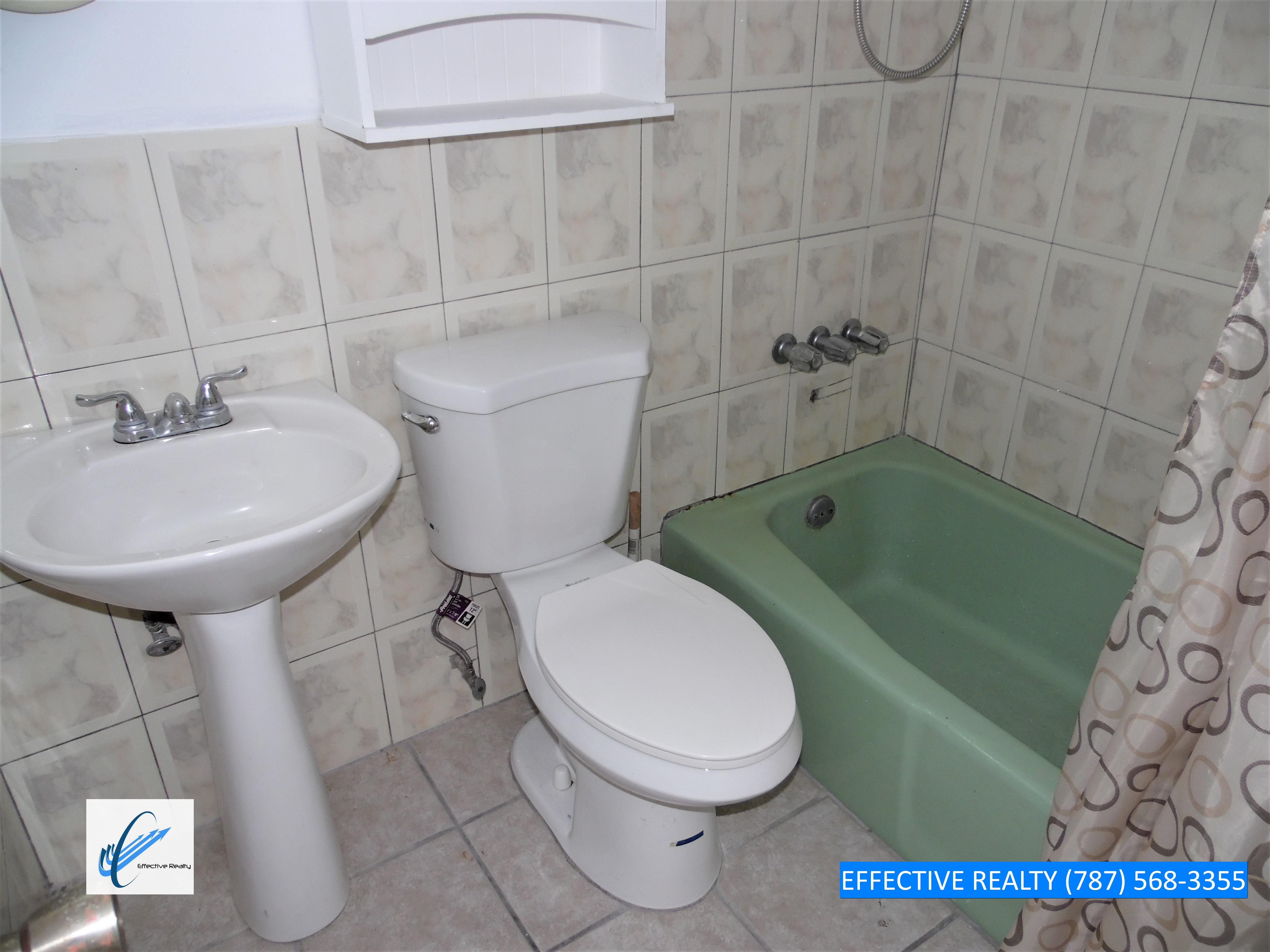 Baño 1 (horizontal)