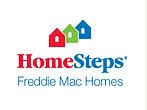 homesteps logo.png