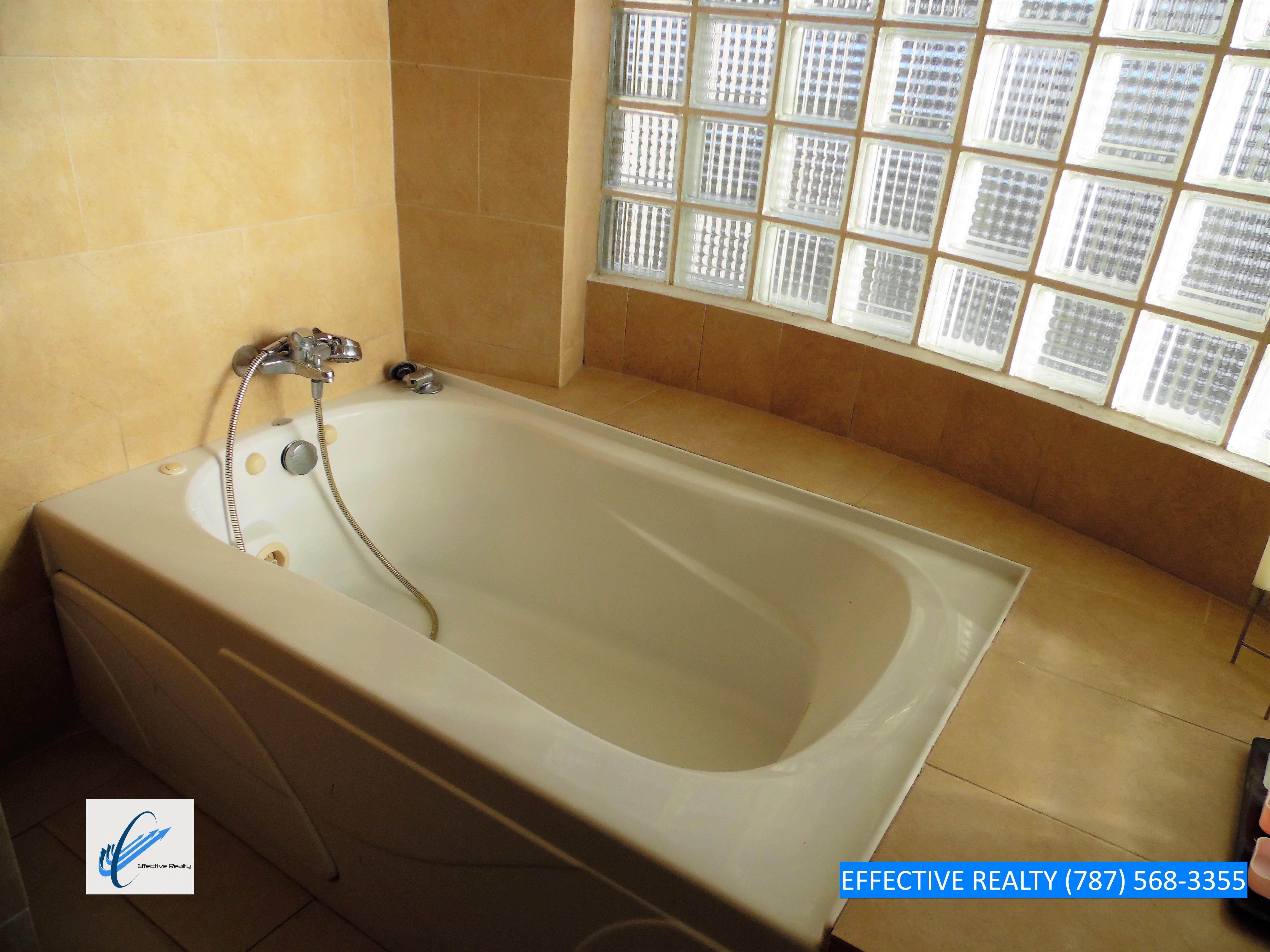Baño Master 2