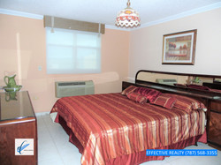 Master Bedroom.2