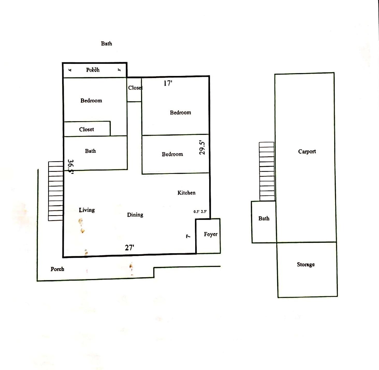 Plano_de_casa_en_Sector_Montañez