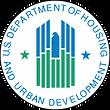HUD Logo 2.png