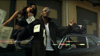 """""""BOUNCE IT"""" Juicy J ft. Trey Songz"""