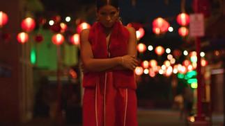 Cassie - Short Film