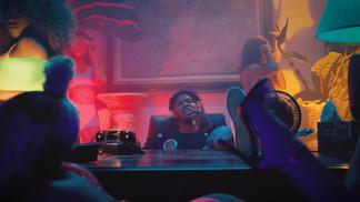 Demarco ft. Akon, Runtown