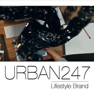 Urban247.jpg