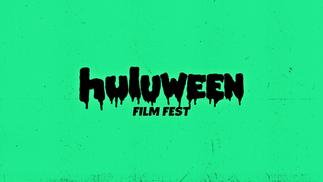 Hulu x Sundance Film Series