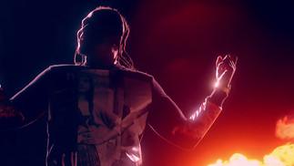 """""""SWEET SERENADE"""" Pusha-T ft. Chris Brown"""