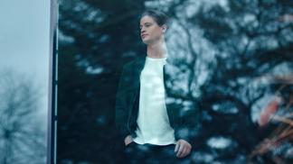 """""""HAPPY NOW"""" Kygo ft. Sandro Cavazza"""