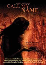 Poster Call My Name.jpg