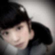 S__184573959.jpg