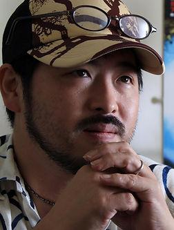 Shimizu san.jpg