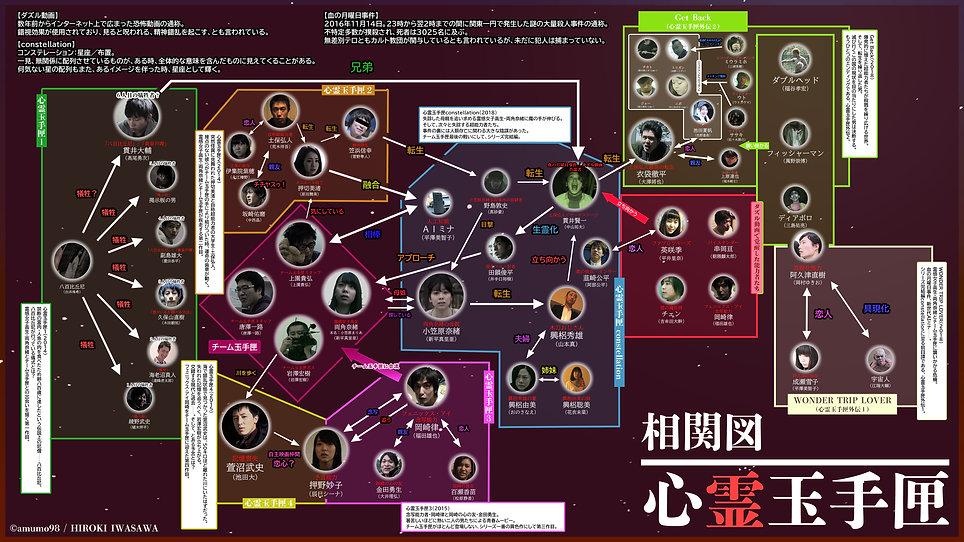 心霊玉手匣cd.jpg