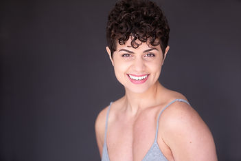 Erin Weinberger's Headshot 2.jpg