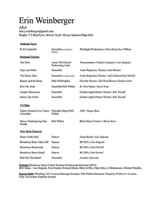 Erin Weinberger's Resume 2021.jpg