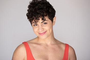 Erin Weinberger's Headshot .jpg