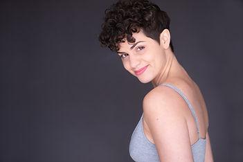 Erin Weinberger's Headshot 2020.jpg