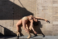dancer jordan .jpg