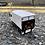Thumbnail: 迷你遙控冷藏貨車