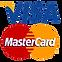visa_PNG15.png