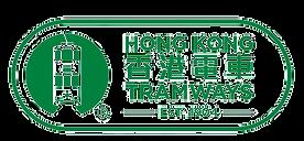 RC_Block_HK_Tram_WEB1__RE_-removebg-prev