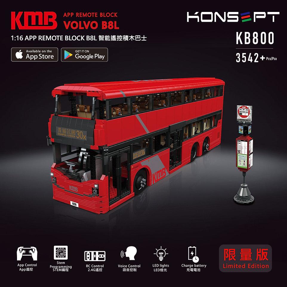 KB800-MAIN.jpg