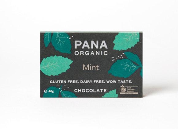 PANA CHOCOLATE MINT パナチョコレート ミント