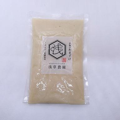 浅草農園 米麹のあまざけ