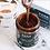 Thumbnail: HAZELNUT & CHOCOLATE SPREAD ヘーゼルナッツ&チョコレート スプレッド