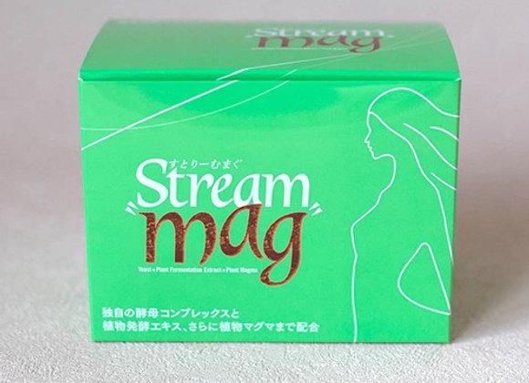 Stream Mag ストリームマグ(2g×60包)