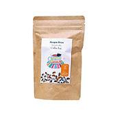 ピープルツリー デカフェ コーヒーバッグ ペルー