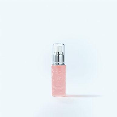 ムラサキノ オイル/美容液