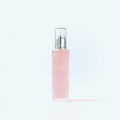 ムラサキノ トナー/化粧水