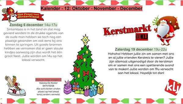Kalender -12 okt-dec 2020-2.png