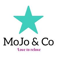 MoJo & Co Logo