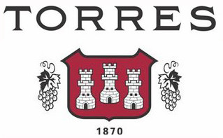 Wine Tasting | Miguel A Torres & Meat At The Parish