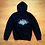 Thumbnail: Limited Edition Unisex Classic Zip Up Hoodie