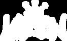 Lozen Logo white HEADER.png